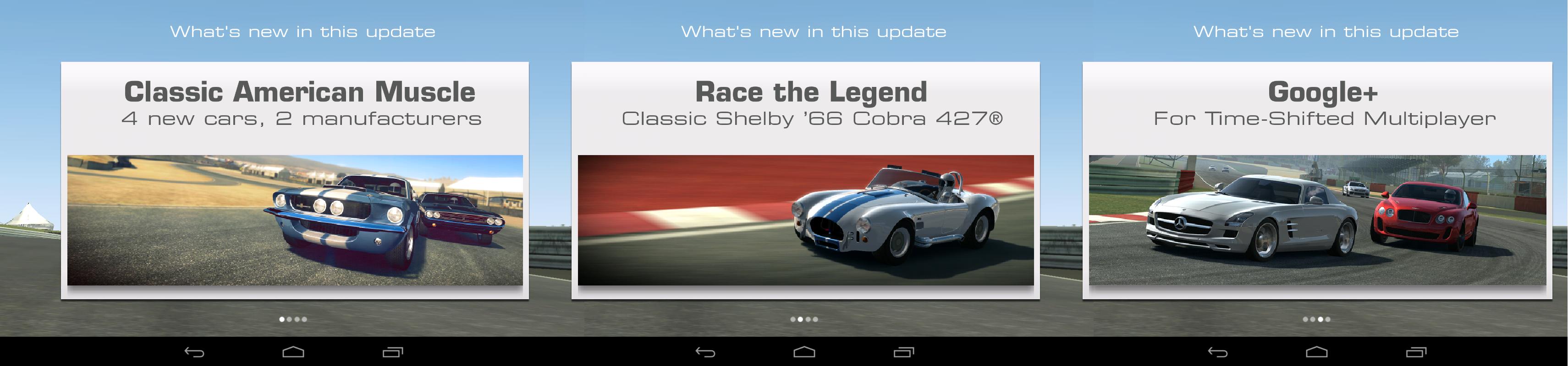 newstuff-wide Fascinating Bugatti Veyron Price In Real Racing 3 Cars Trend