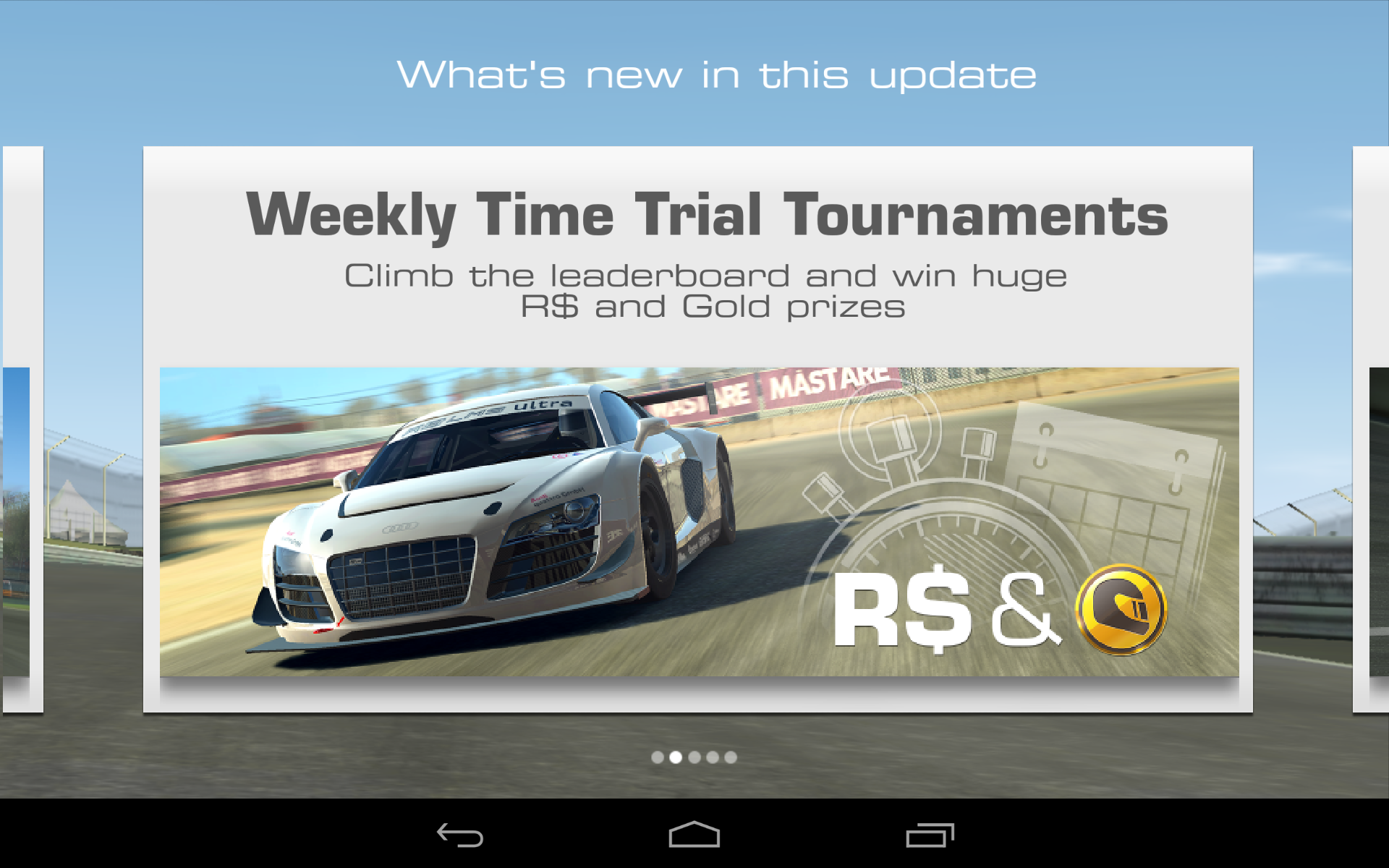 screenshot_2014-06-10-02-42-53 Fascinating Bugatti Veyron Price In Real Racing 3 Cars Trend