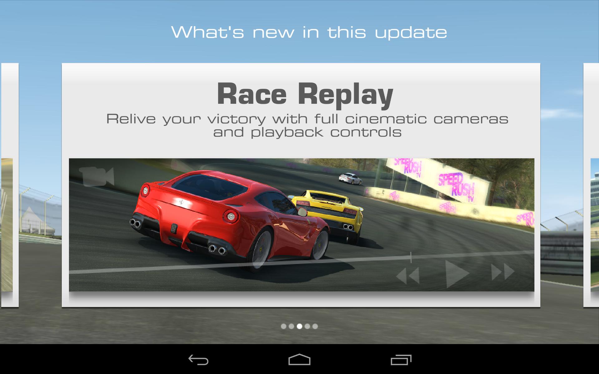 screenshot_2014-06-10-02-42-58 Fascinating Bugatti Veyron Price In Real Racing 3 Cars Trend