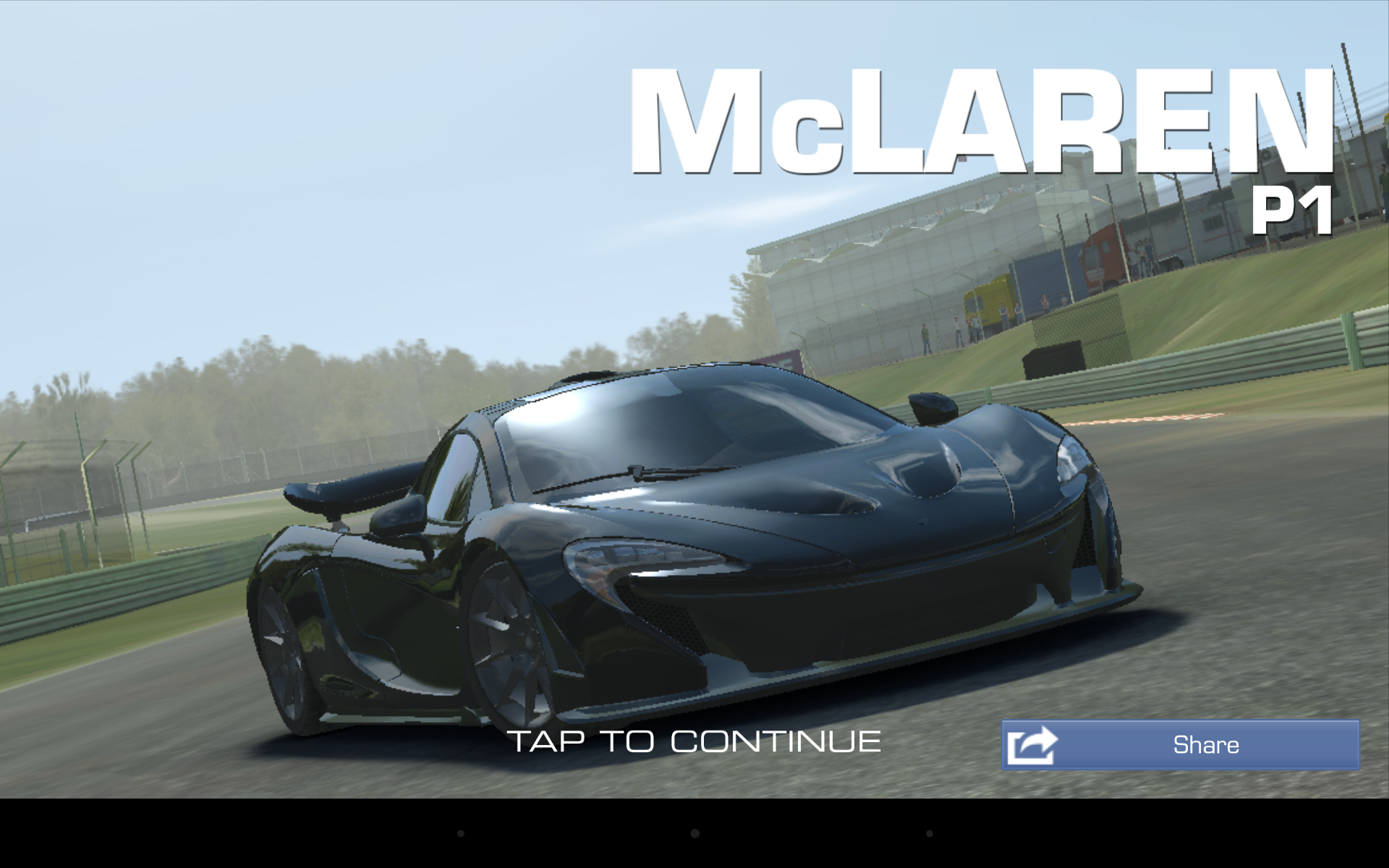 screenshot_2014-07-01-21-01-53 Fascinating Bugatti Veyron Price In Real Racing 3 Cars Trend