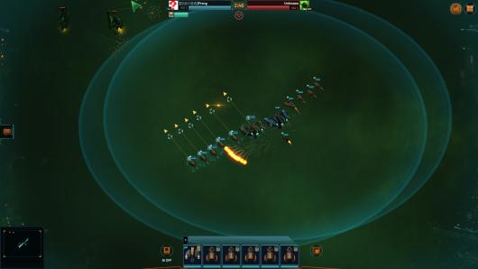 alien-hunting
