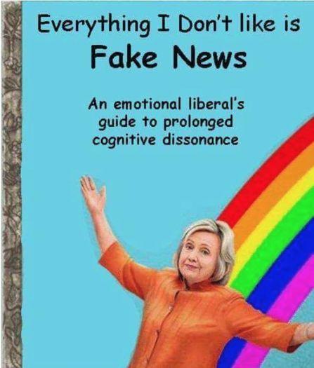 hillarys-fake-news